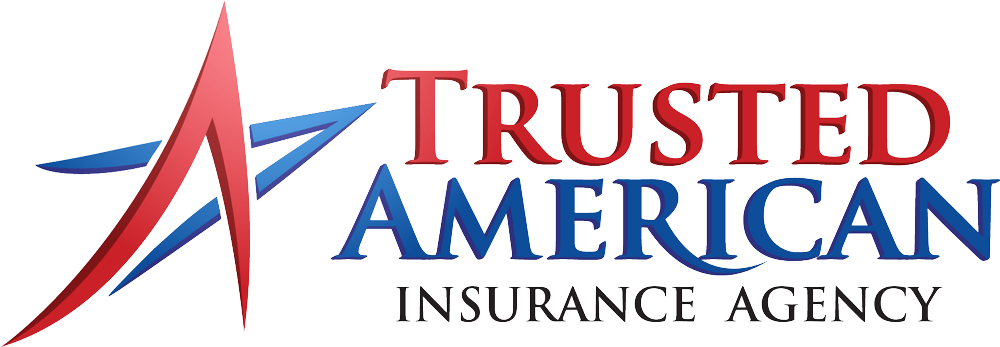 Trusted American Insurance Agency