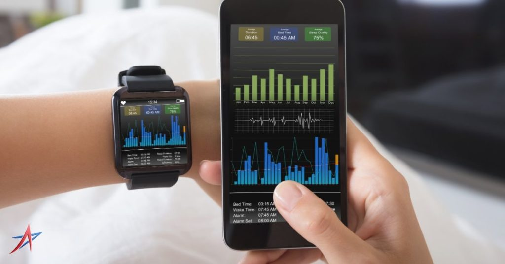 Press Release: Brokers Should Prepare for Wearable Tech to Reach Medicare