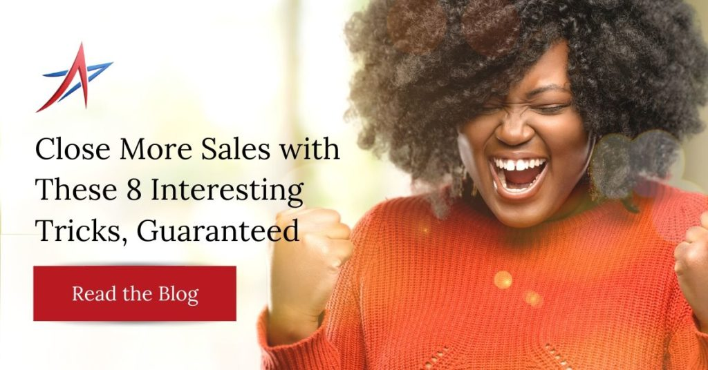 close more sales, how to close more sales, tips to close more sales