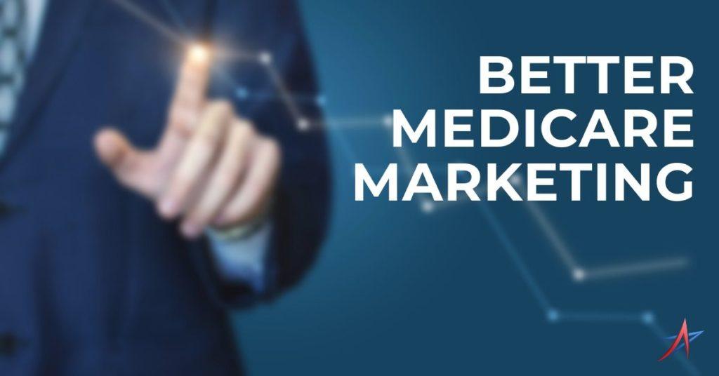 medicare marketing, medicare insurance agent